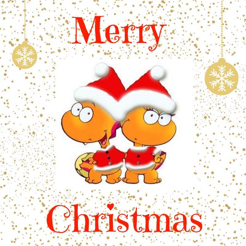english_academy_merry_christmas