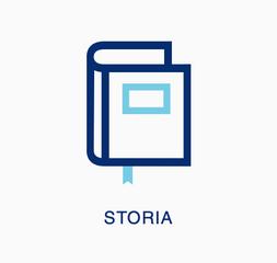 icona-storia-buggerru.png