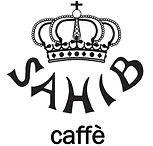 caffe-sahib-vigevano.jpg