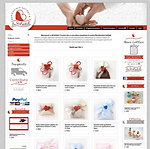 ecommerce_adv_digitale_esempio1.png