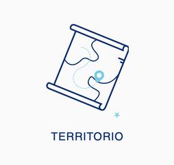 icona-territorio-buggerru.png