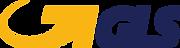 gls-logo-adv-digitale.png