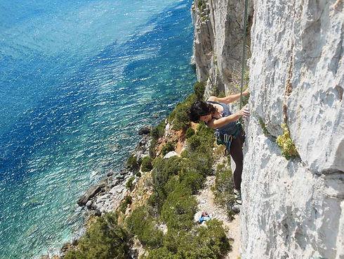 arrampicata-buggerru-visit-buggerru.jpg