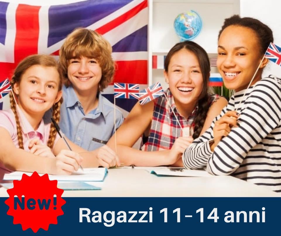 english_academy_nuovi-corsi-inglese-per-bambini-e-ragazzi