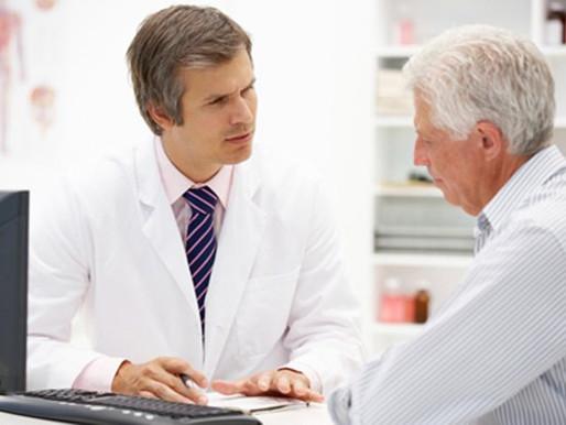 Come cambiare medico online