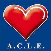 logo_acle.jpg