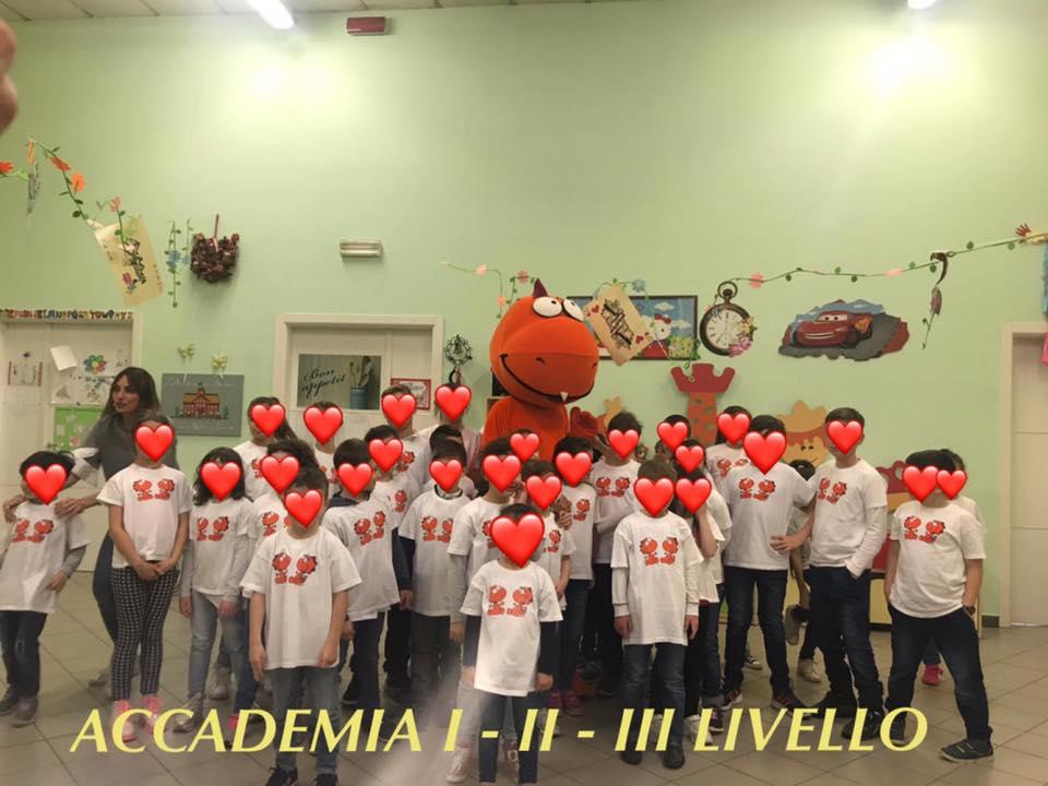 english-academy-recite1