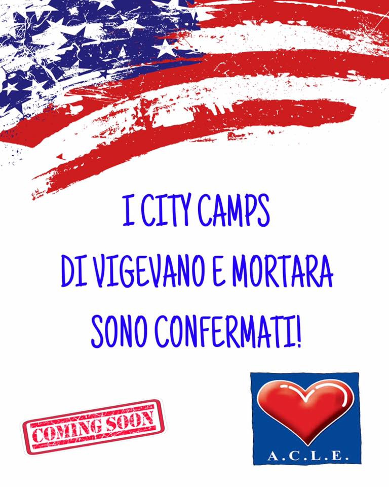 city_camps_english_academy_vigevano