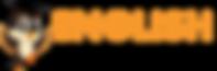 Logo_english_academy.png