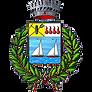 logo-comune-buggerru-visitbuggerru.png