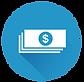 adv_digitale_crm_pagamenti.png