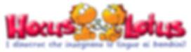hocus_e_lotus_logo_esteso.jpg
