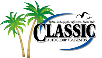 classic gmc logo.png