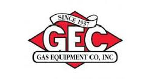 gas equipment logo.jpg