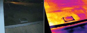 infrared-2-300x115.jpg