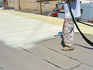 spray-foam-roof4_edited.jpg