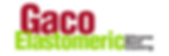 Logo-GacoElastomeric.png