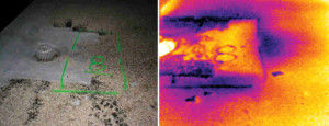 infrared-3-300x115.jpg