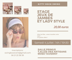 stage-ladystyle-04.07.20