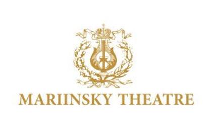 mariinsky.ru600x-300x300.jpg
