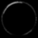 official-site-logo-webtreatsetc.png