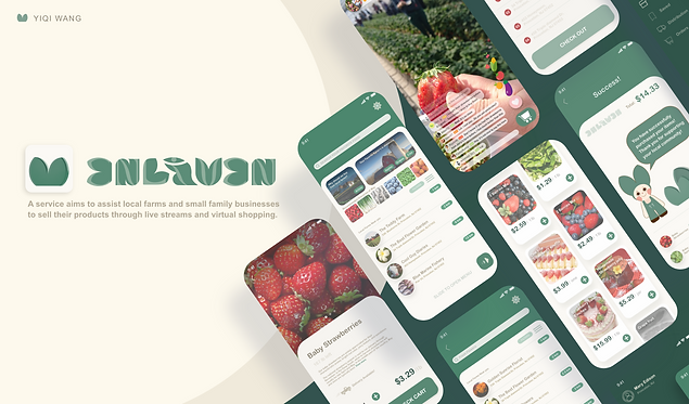 Behance Cover – 5.png