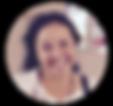 AimeeHeadshotBetter_edited.png