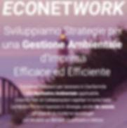 SCHERMATA ECONETWORK 2019_edited.jpg