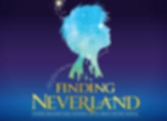 FNL Logo.png