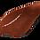 Thumbnail: Salfordinsole™ ¾ Length Slim Fit EVA Insoles