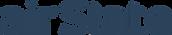 airSlate-logo.png