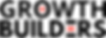 logo_white_bgound_trimmed.png