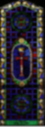 stained glass2.jpg