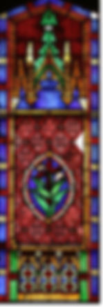 stained glass3.jpg