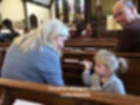 daughter Kassandra Mallette 1_edited.jpg