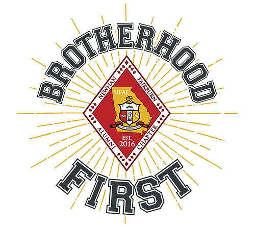Brotherhood First 2.jpg