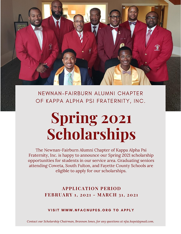 NFAC 2021 Scholarship Flyer.png