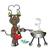 bull grilling.jpg