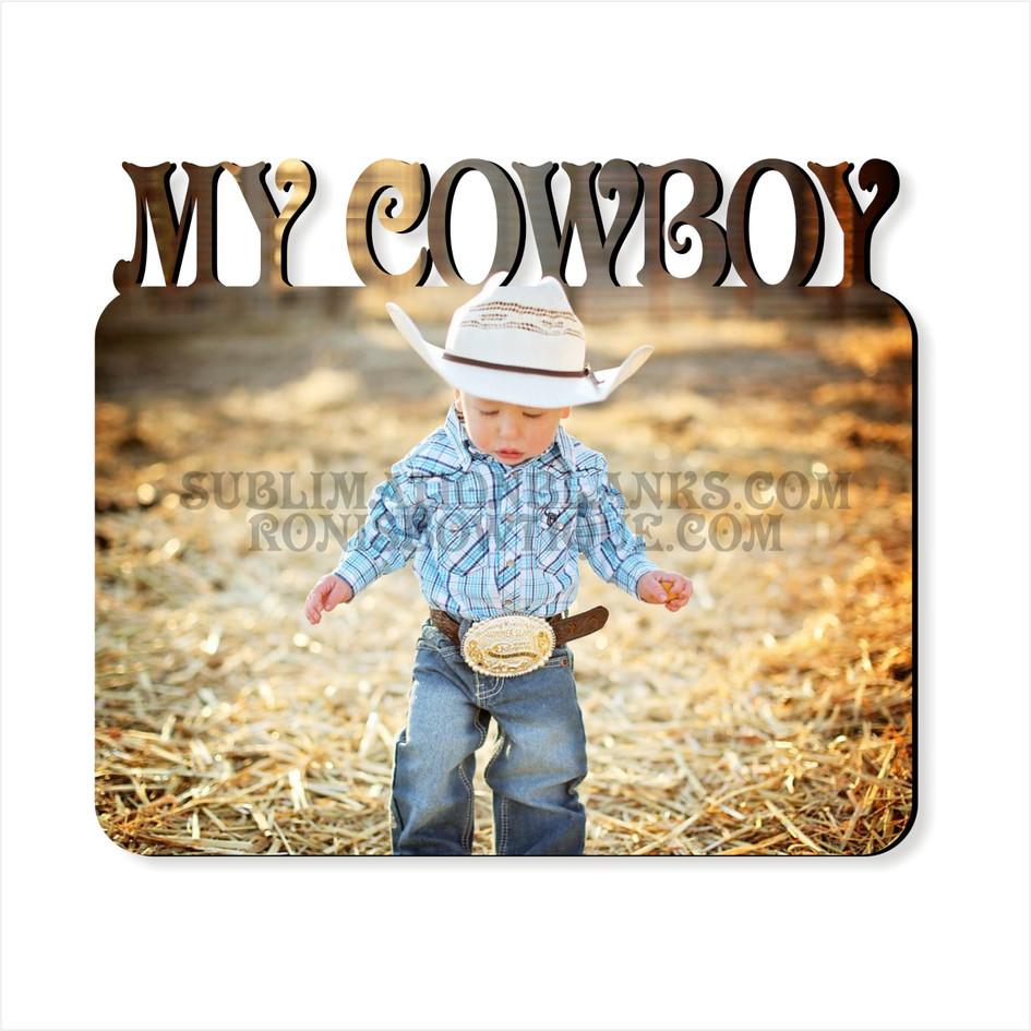 MY COWBOY FINISHED.jpg