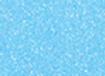 "FLUORESCENT BLUE GLITTER HTV HEAT TRANSFER VINYL 12"" x 15""C"
