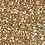 "Thumbnail: VINTAGE GOLD GLITTER HTV HEAT TRANSFER VINYL 12"" x 15"""