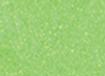"FLUORESCENT GREEN GLITTER HTV HEAT TRANSFER VINYL 12"" x 15"""