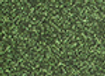"DARK GREEN GLITTER HTV HEAT TRANSFER VINYL 12"" x 15""C"