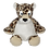 Thumbnail: EMBROIDER BUDDY LeRoy Leopard Buddy Personalized Gift