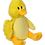 Thumbnail: EMBROIDER BUDDY Quincy Duck Buddy Personalized Gift