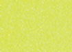 "FLUORESCENT YELLOW GLITTER HTV HEAT TRANSFER VINYL 12"" x 15"