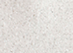 "WHITE GLITTER HTV HEAT TRANSFER VINYL 12"" x 15"""