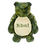 Thumbnail: EMBROIDER BUDDY Shel Turtle Buddy Personalized Gift Stuffed Animal