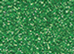 "LIGHT GREEN GLITTER HTV HEAT TRANSFER VINYL 12"" x 15"""