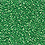 "Thumbnail: LIGHT GREEN GLITTER HTV HEAT TRANSFER VINYL 12"" x 15"""